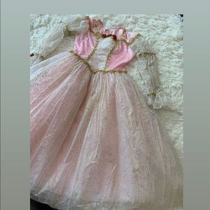 Other - Girls Princess Gown